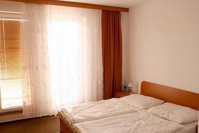 Eladó lakások Budapest