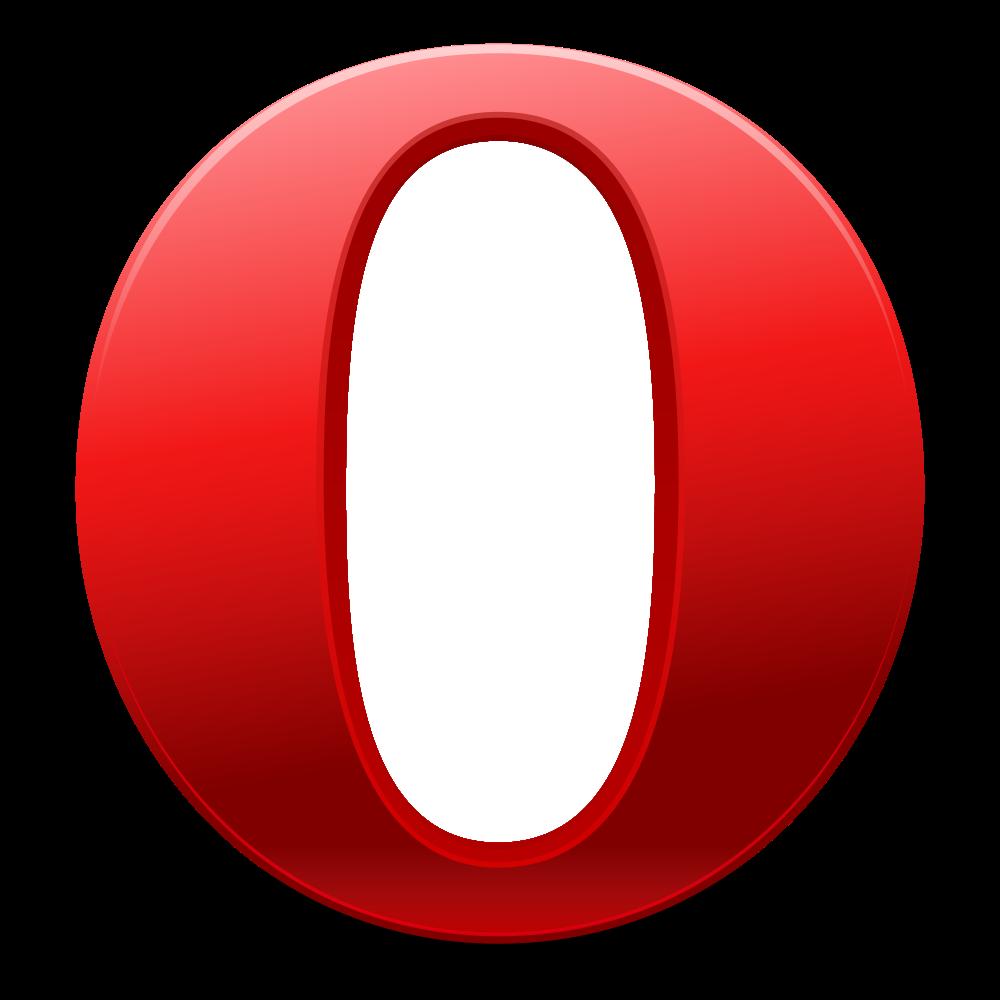 Opera letöltés